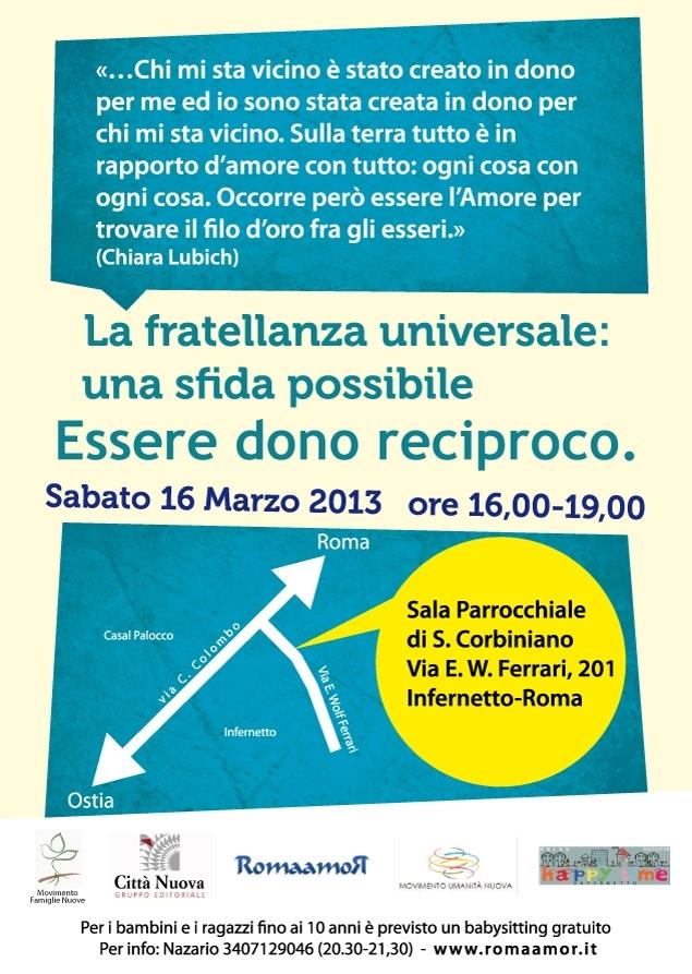 locandina-16-marzo-2013-xiii-municipio