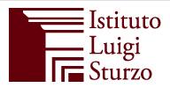 logo-don-luigi-sturzo
