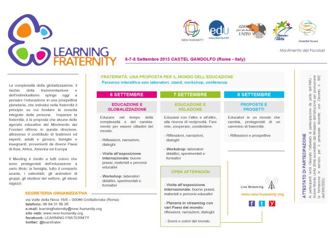 13-05-20-brochure_learning_fraternity