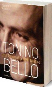 don-tonino-bello