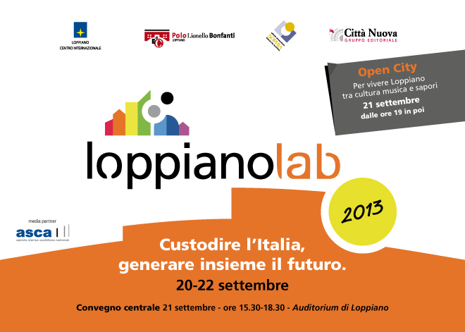 loppianolab2013a