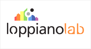 loppiano-lab-logo