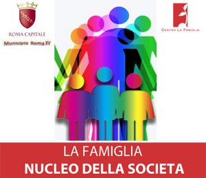 famiglia-nucleo