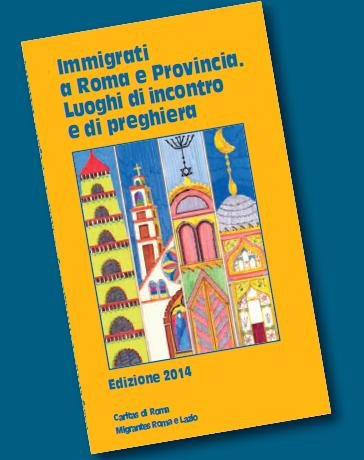 immigrati-a-roma