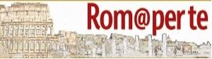 roma-per-te