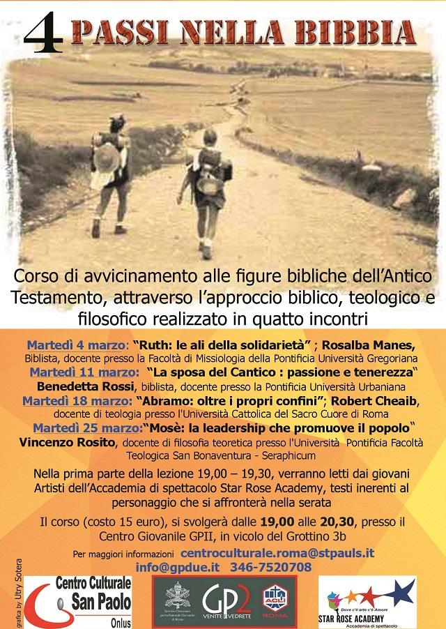 4-passi-nella-bibbia3