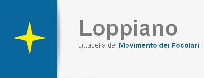 logo_loppiano