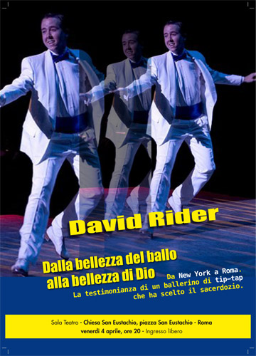 david-rider-x-web