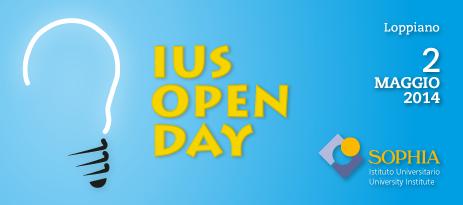 ius-upen-day