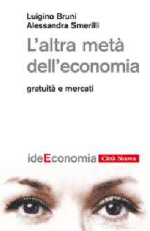 altra-meta-economia