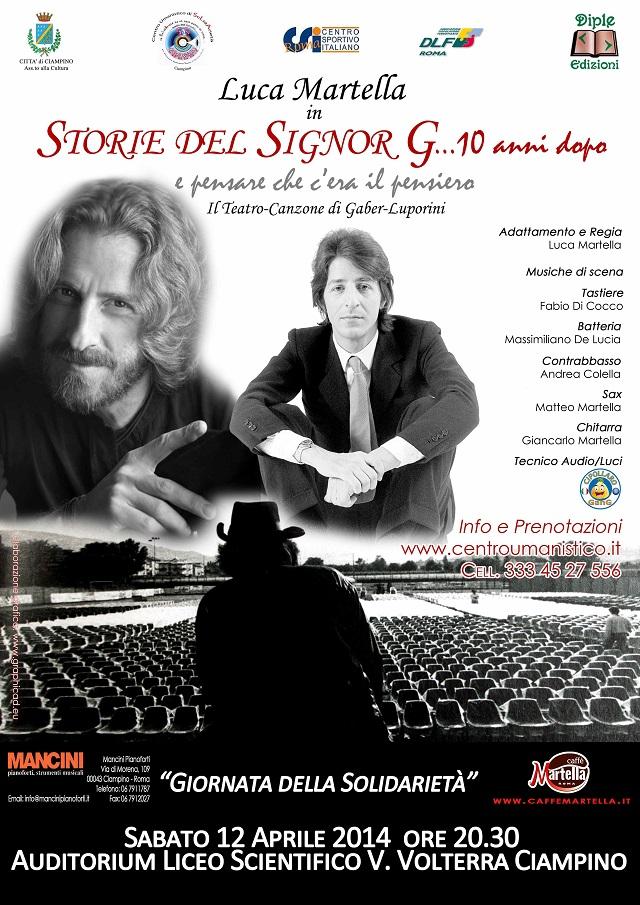 locandina-ciampino-2014