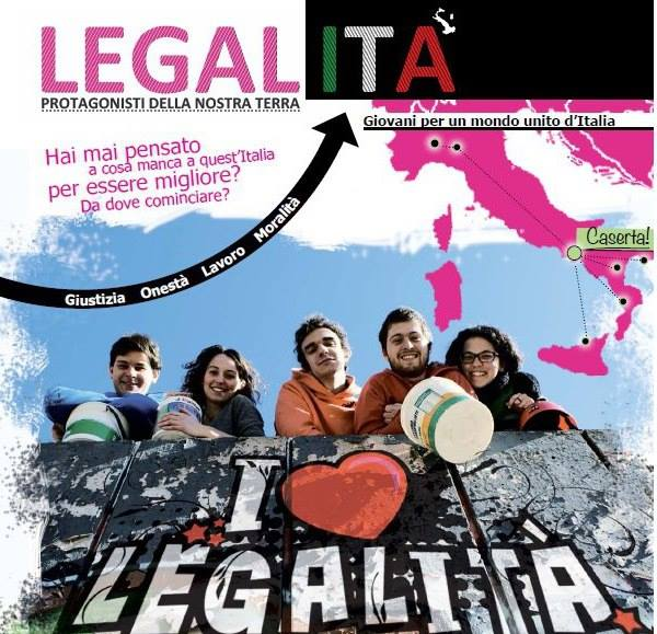 cantiere-legalita