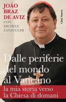 dalle-periferie-del-mondo-al-vaticano