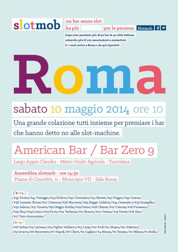 loc_slotmob_roma_10052014