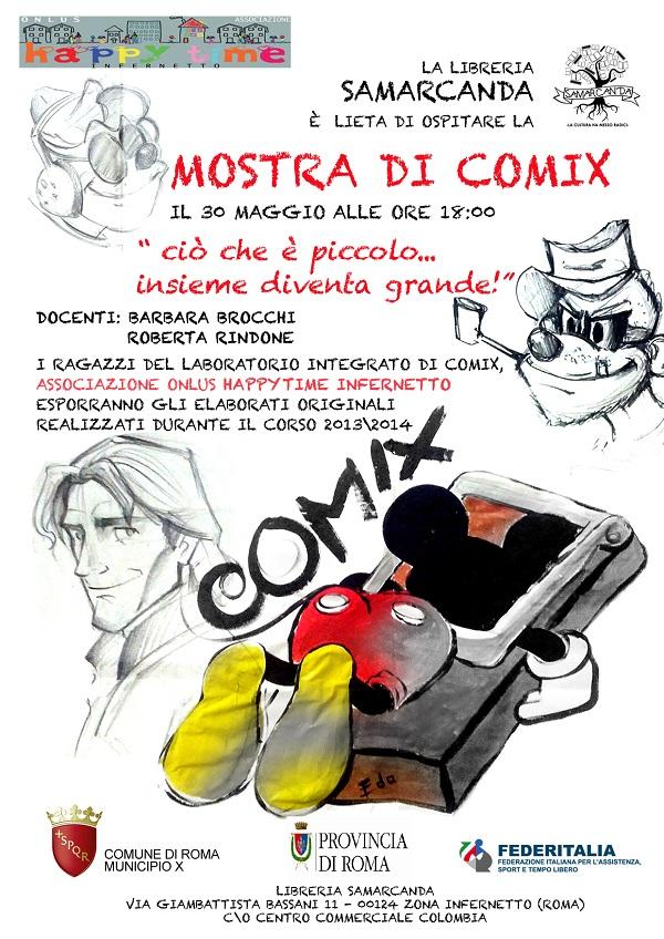 locandinacomix-30-maggio-2014-2