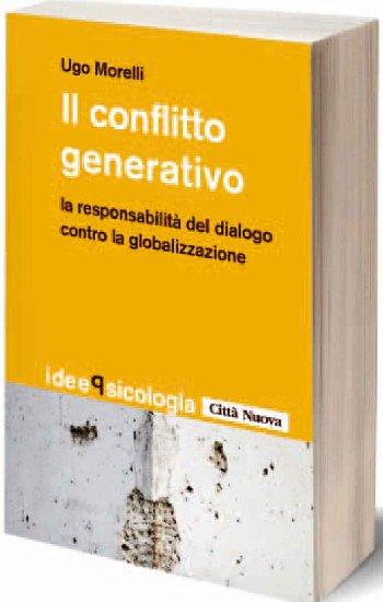 il-conflitto-generativo