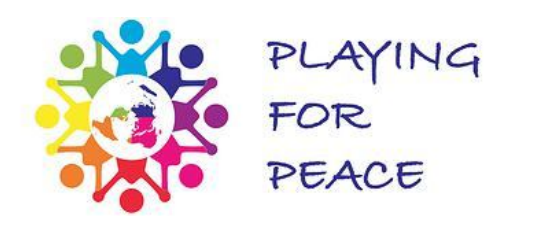 playing-for-peace