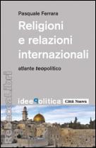 religioni-e-relazioni-internazionali