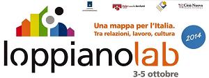 loppianolab2014