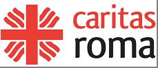 logo-caritas-new