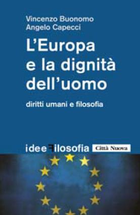 europa-e-dignita-dell-uomo