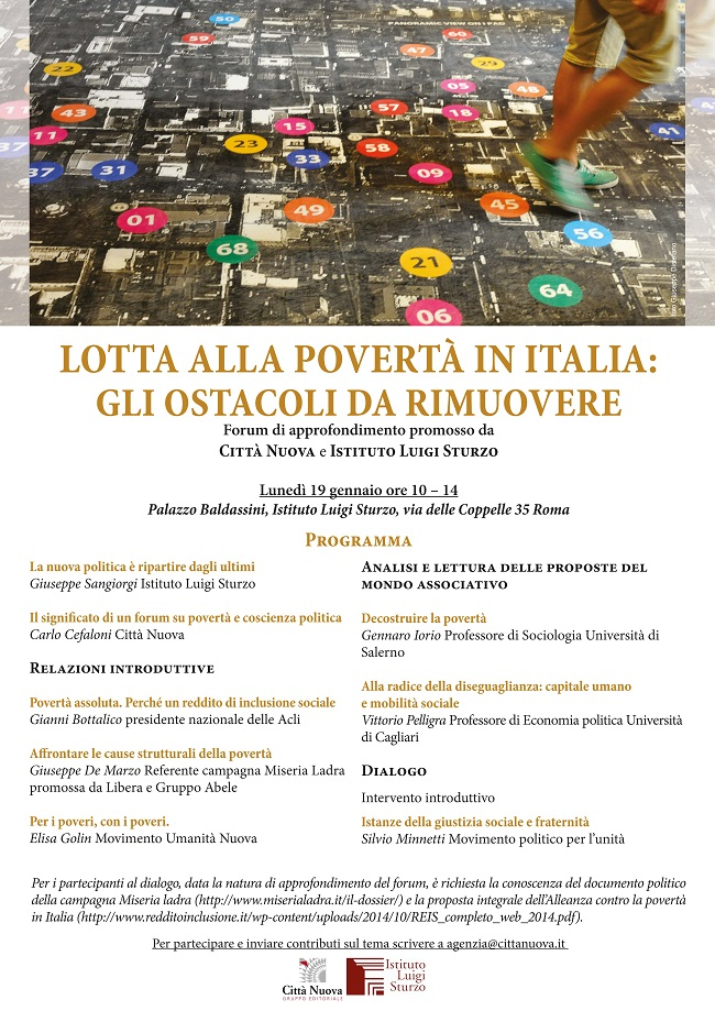 locandina Cefaloni.pdf