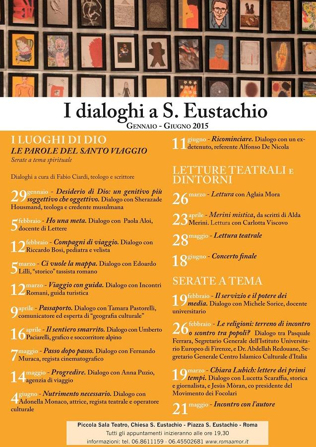 dialoghi-sant-eustachio-gen-giu2015