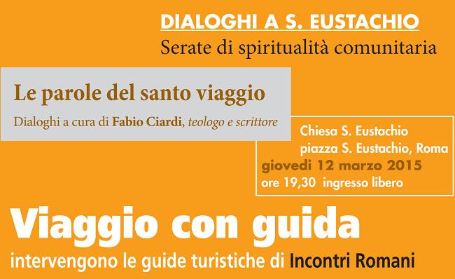san-eustachio-12mar2015