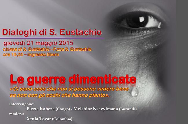 eustachio-21-maggio