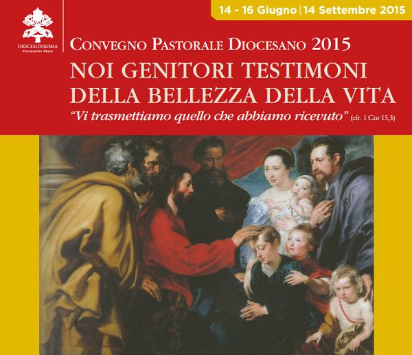 convegno-pastorale-dioc-2015