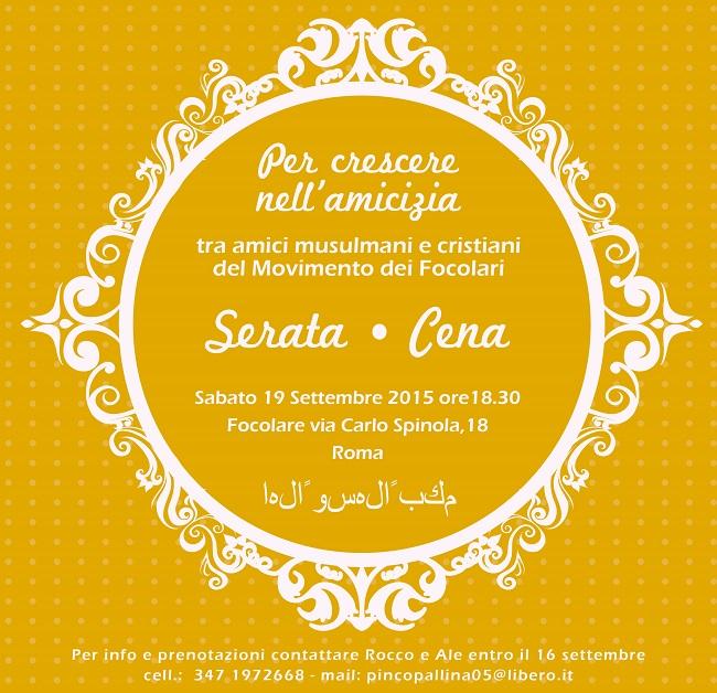 all-1bis-serata-cena-v-spinola-19-sett-2015