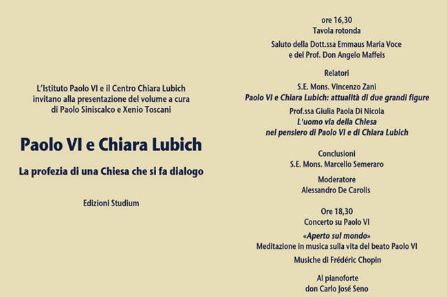 libro-paolo-vi-e-chiara-lubich-222