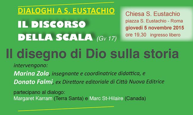 eustachio-5nov2015
