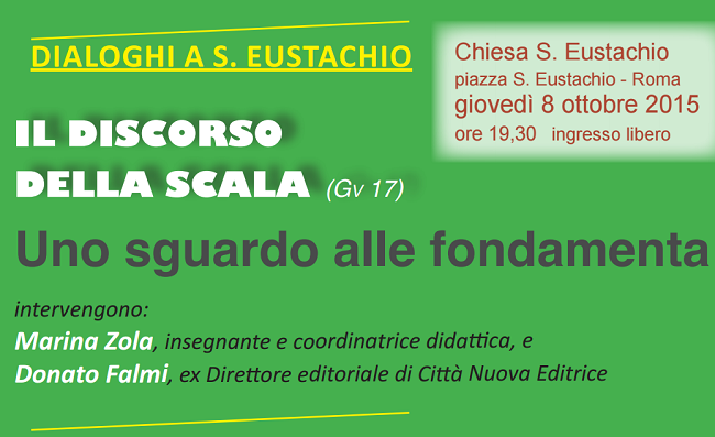 eustachio-8ott