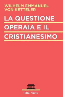 questione-operaia