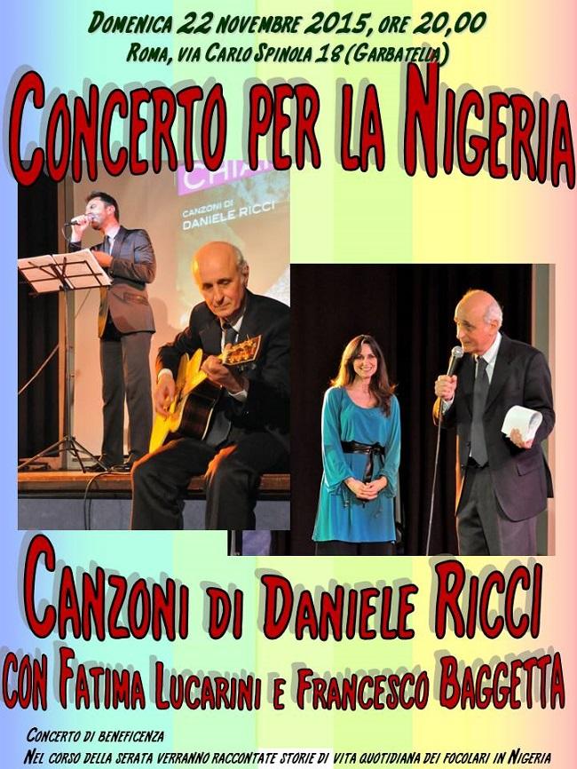 concerto-per-la-nigeria-locandina