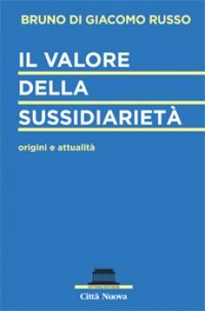 valore-sussidiarieta