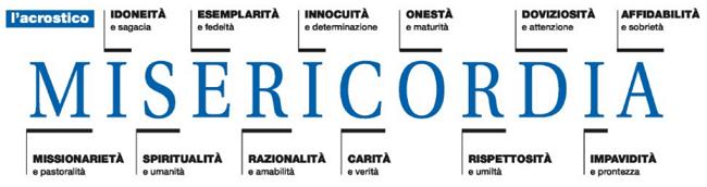 acrostico-misericordia1