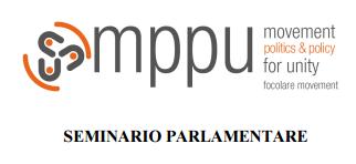 mppu-seminario-parlamentare