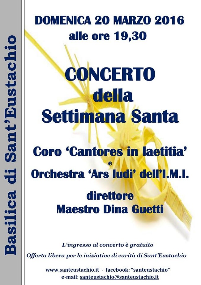 concerto-eustac
