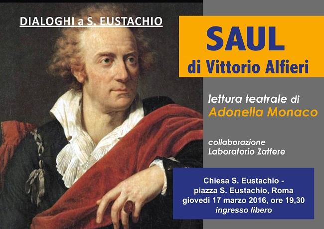 dialoghi-s-eustach-17-marzo-2016-saul