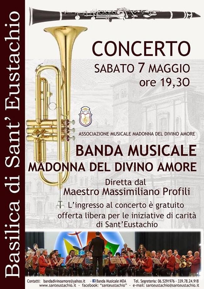 concerto-eustachio-9-mag