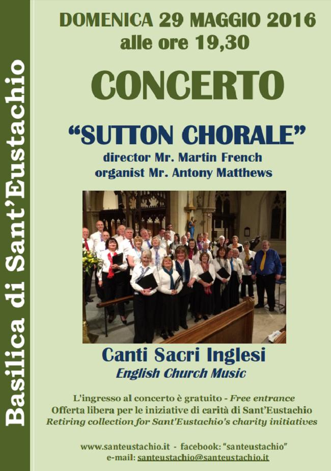 concerto-sutton