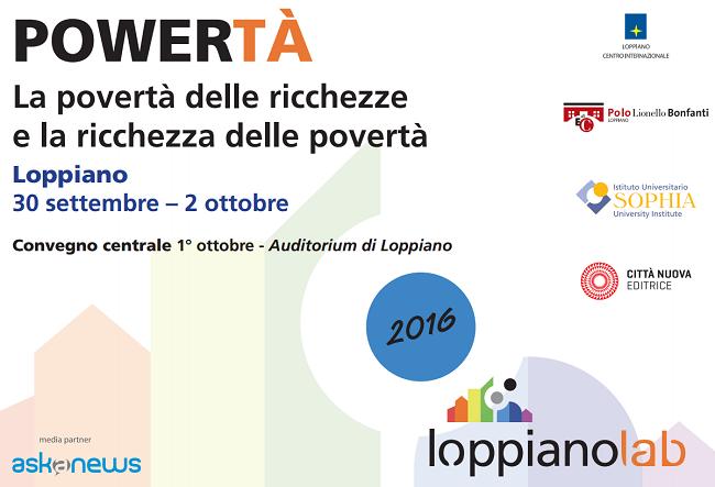 loppianolab2016