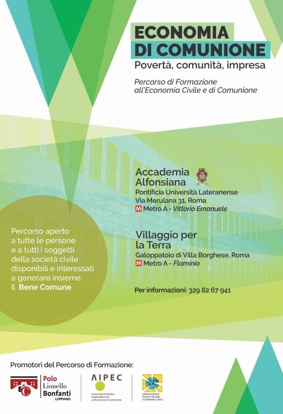 edc-percorso-formazione-roma