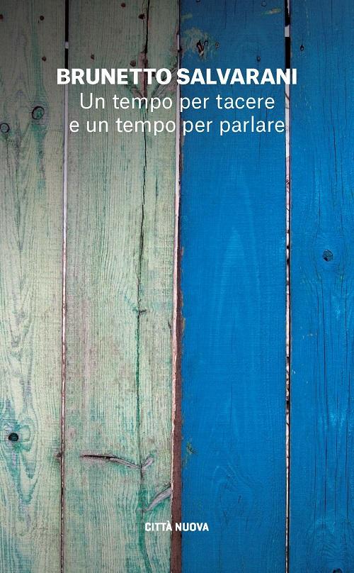 piatto_cover_salvarani