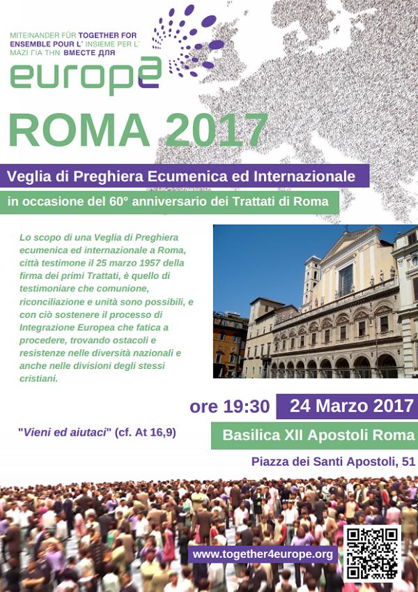 veglia-ecumenica-24-mar2017