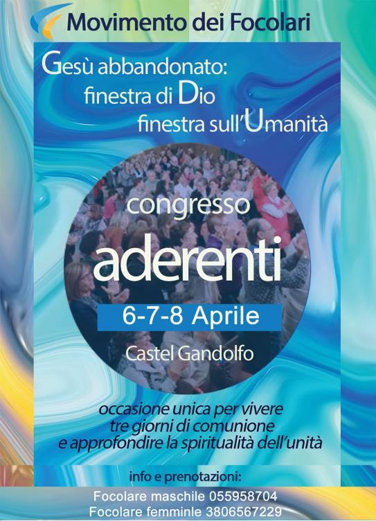 congresso-aderenti