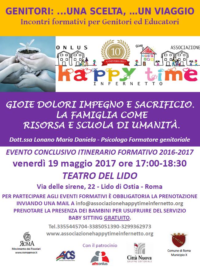 happy-19-maggio