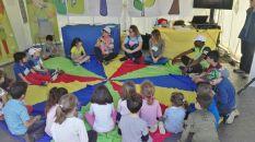 """Alla Tenda dei Bambini – Workshop """"Apriamo le porte al mondo"""": diventa ambasciatore di accoglienza!"""